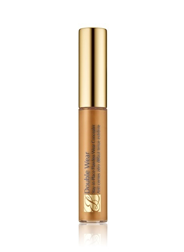 Estée Lauder Double Wear Stay-İn-Place Flawless Wear Concealer- 4N Medium Deep Kapatıcı Ten